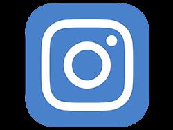 instagram-logo-blue